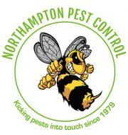 Northampton Pest Control